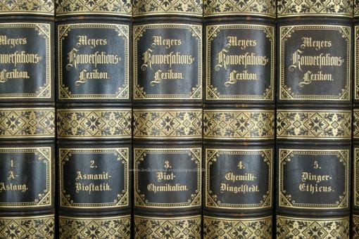 Meyers Konversations-Lexikon 5. Auflage, 18 Bände, 1893-1898, Lichtherz (II)