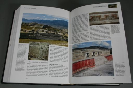 ***lexika Multimedia Enzyklopädie 2002 Neu In Folie *** Reine WeißE Software