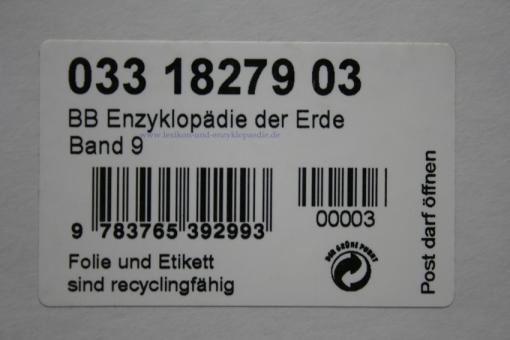 ***lexika Multimedia Enzyklopädie 2002 Neu In Folie *** Reine WeißE Software Bildung, Sprachen & Wissen